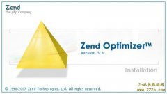 ZendOptimizer-3.3.3-Windows-i386